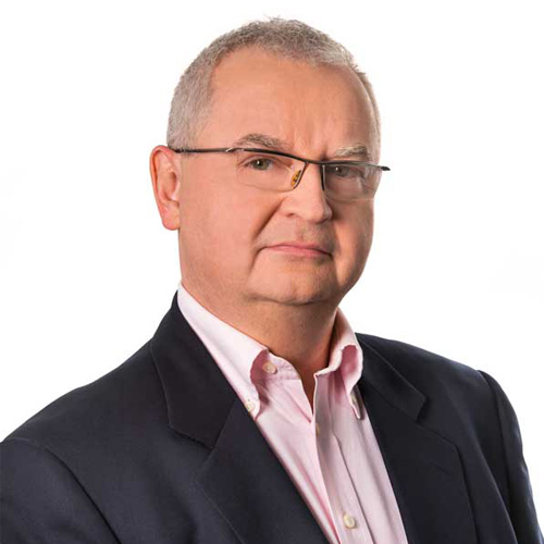 Piotr Gryko